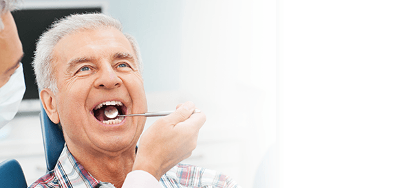 Complimentary dental implant consultation coupon